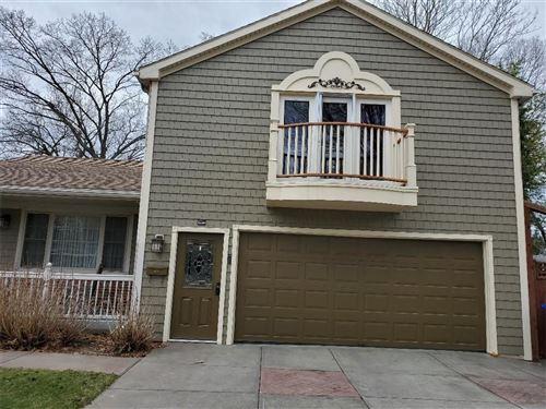 Photo of 137 Tobie Avenue, Pawtucket, RI 02861 (MLS # 1273660)