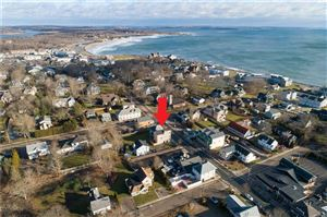 Photo of 127 Boon ST, Narragansett, RI 02882 (MLS # 1226661)