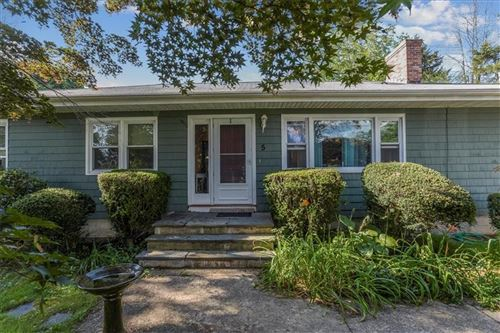 Photo of 5 Brookside Drive, Westerly, RI 02891 (MLS # 1288666)