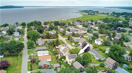 Photo of 48 Easton Avenue, Portsmouth, RI 02871 (MLS # 1288668)