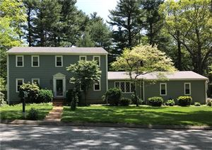Photo of 110 Sycamore DR, East Greenwich, RI 02818 (MLS # 1224671)