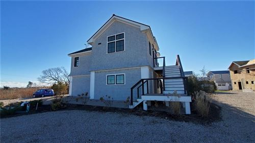 Photo of 6 South Pointe Court, South Kingstown, RI 02879 (MLS # 1271671)