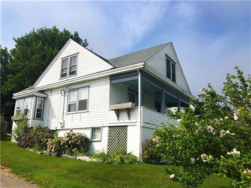 Photo of 350 High ST, Block Island, RI 02807 (MLS # 1232674)