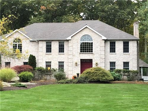 Photo of 15 West Butterfly WY, Lincoln, RI 02865 (MLS # 1240678)
