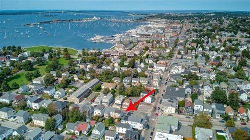 Photo of 9 West Narragansett Avenue, Newport, RI 02840 (MLS # 1293680)
