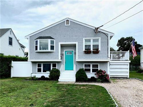 Photo of 85  Eustis Avenue, Newport, RI 02840 (MLS # 1260692)