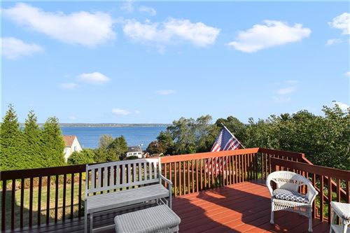 Photo of 200 Lepes Road, Portsmouth, RI 02871 (MLS # 1265696)