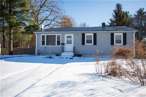 Photo of 7 North Glen DR, Coventry, RI 02816 (MLS # 1242698)