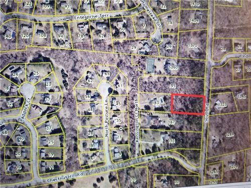 Photo of 0 South Road, South Kingstown, RI 02879 (MLS # 1292699)