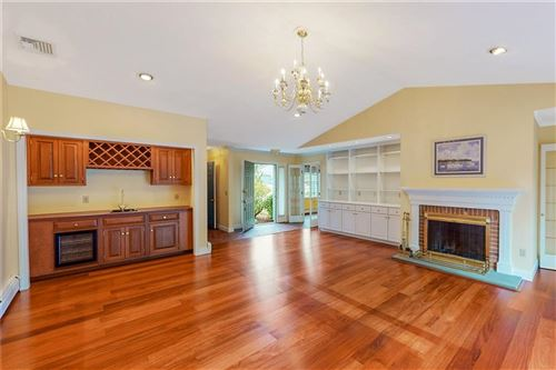 Photo of 115  Young Drive, Portsmouth, RI 02871 (MLS # 1258701)