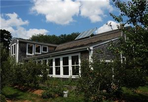 Photo of 8 Locust CT, Narragansett, RI 02882 (MLS # 1199702)