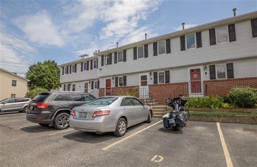 Photo of 41 Dale Avenue #D, Johnston, RI 02919 (MLS # 1289711)