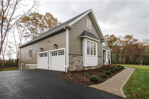 Tiny photo for 59 Starr LANE, Rehoboth, MA 02769 (MLS # 1169712)