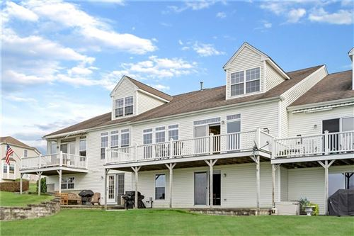 Photo of 268 ROLLING HILL RD, Unit#268, Portsmouth, RI 02871 (MLS # 1234713)