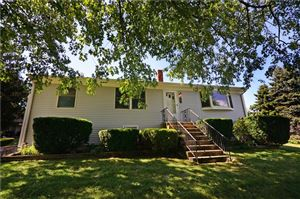 Photo of 224 WATER ST, Portsmouth, RI 02871 (MLS # 1233714)