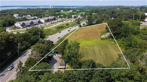 Photo of 1134 West Main Road, Portsmouth, RI 02871 (MLS # 1296716)