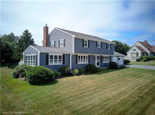 Photo of 55  Lepes Road, Portsmouth, RI 02871 (MLS # 1258720)