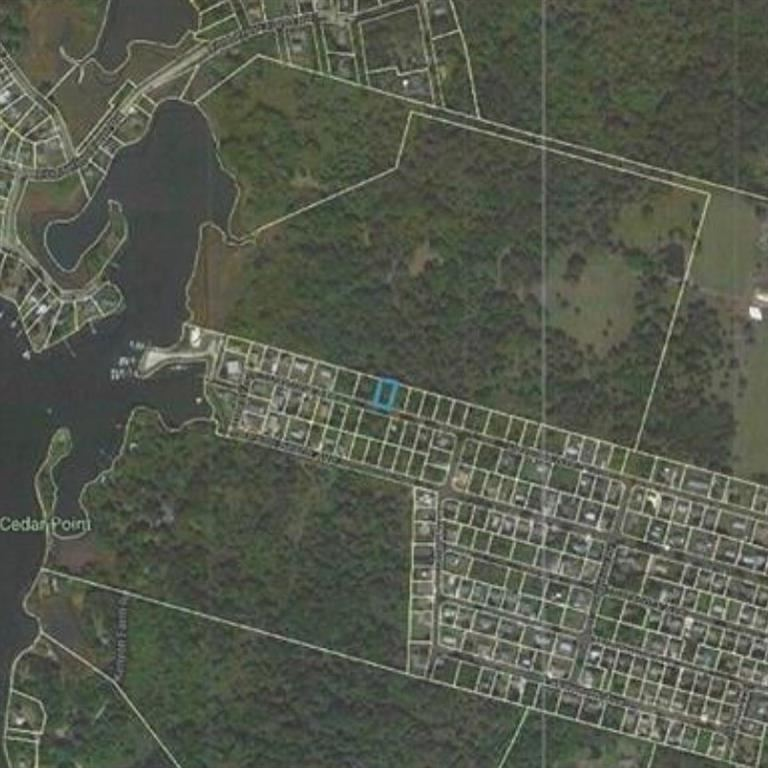 Photo of 000 Daytona Avenue, Narragansett, RI 02882 (MLS # 1289720)
