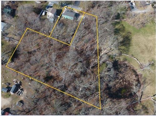 Photo of 76 Perry Avenue, South Kingstown, RI 02879 (MLS # 1296723)
