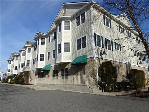 Photo of 620  Main Street  10 #10, East Greenwich, RI 02818 (MLS # 1255726)