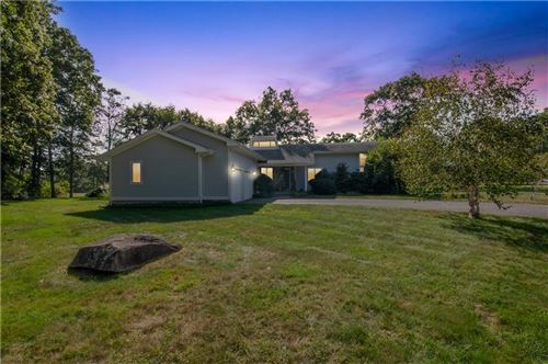 Photo of 5 Wicklow Road, Westerly, RI 02891 (MLS # 1296726)