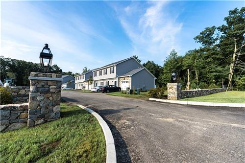 Photo of 8 Land WY, Scituate, RI 02857 (MLS # 1236729)