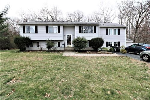 Photo of 5 Partridge DR, Coventry, RI 02816 (MLS # 1250734)