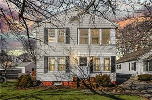 Photo of 467 Maple AV, Barrington, RI 02806 (MLS # 1226736)