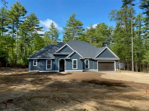 Photo of 1 Widow Sweets RD, Exeter, RI 02822 (MLS # 1250738)