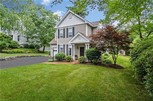 Photo of 17  SOUTH POND Drive, Coventry, RI 02816 (MLS # 1260738)