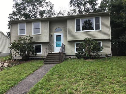Photo of 84 Crestwood Drive, West Warwick, RI 02893 (MLS # 1289740)