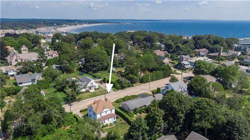 Photo of 72 Rodman Street, Narragansett, RI 02882 (MLS # 1261742)