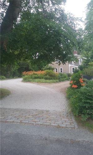 Photo of 162  Rhode Island Avenue, Newport, RI 02840 (MLS # 1258748)