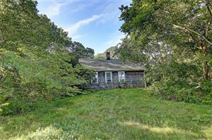Photo of 1180 Middle RD, East Greenwich, RI 02818 (MLS # 1216754)