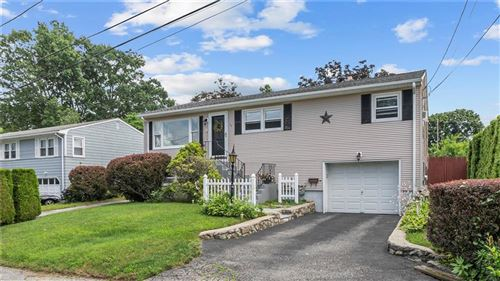 Photo of 15 Young Street, North Providence, RI 02904 (MLS # 1289756)