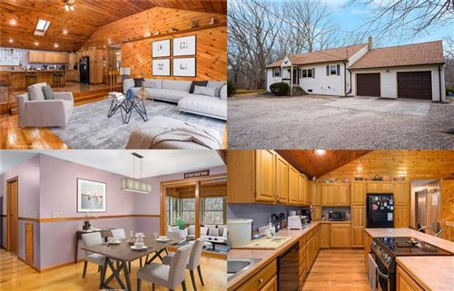 Photo of 3395 Tower Hill RD, South Kingstown, RI 02879 (MLS # 1249757)
