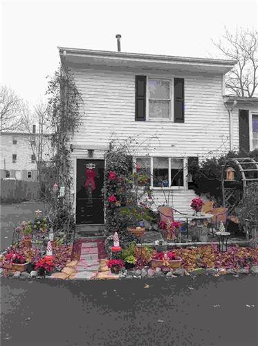 Photo of 19 Stone Street #2, Providence, RI 02904 (MLS # 1270762)