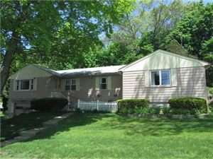 Photo of 3 Holiday DR, Lincoln, RI 02865 (MLS # 1221777)