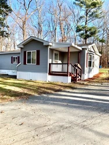 Photo of 480 - 1-29 South County Trail TRL, Exeter, RI 02822 (MLS # 1243784)