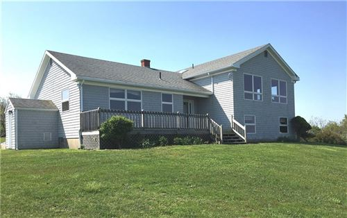 Photo of 1143 Corn Neck RD, Block Island, RI 02807 (MLS # 1182787)