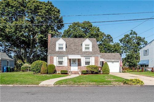 Photo of 179 Puritan Drive, Warwick, RI 02888 (MLS # 1265787)