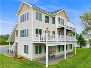 Photo of 1136 Ocean RD, Narragansett, RI 02882 (MLS # 1229788)