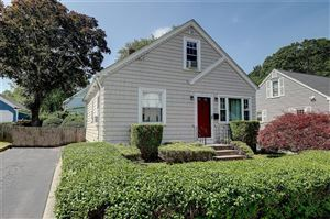 Photo of 9 webster ST, Lincoln, RI 02865 (MLS # 1228790)