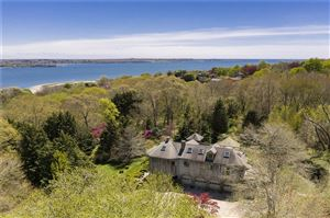 Photo of 272 Glen Farm RD, Portsmouth, RI 02871 (MLS # 1222791)