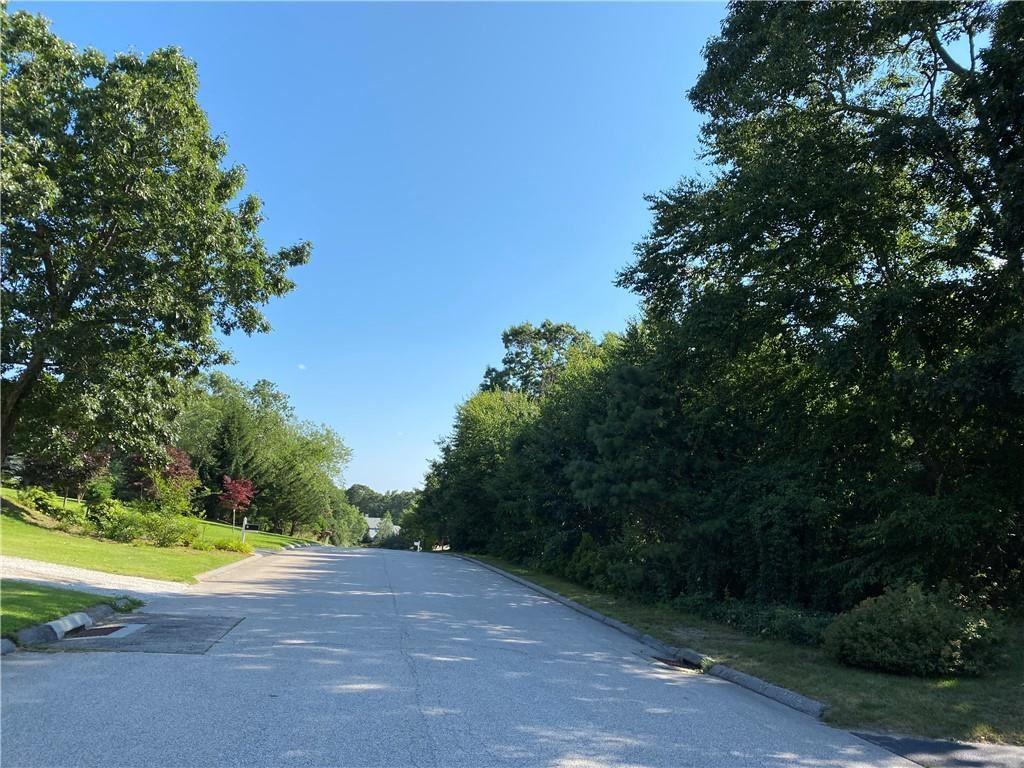 Photo of 8 Yarmouth Drive, Westerly, RI 02891 (MLS # 1289791)