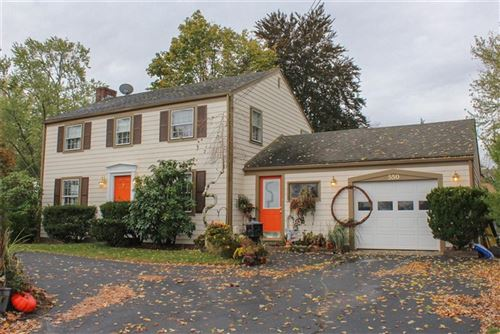Photo of 550 County Road, Barrington, RI 02806 (MLS # 1268800)