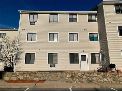 Photo of 66 Girard Avenue #202, Newport, RI 02840 (MLS # 1271801)