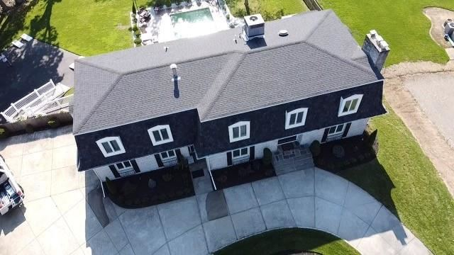 Photo of 40 Surrey Drive, Cranston, RI 02920 (MLS # 1293801)