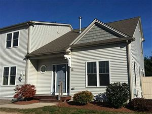 Photo of 222 POST RD, Unit#6A, Westerly, RI 02891 (MLS # 1223802)