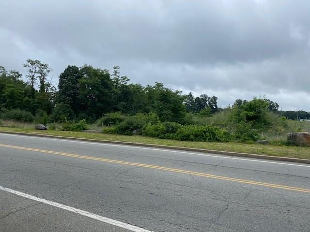 Photo of 0 metro center Drive, Warwick, RI 02888 (MLS # 1261804)